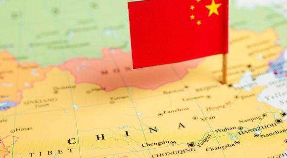 China Archives - Sox Capital